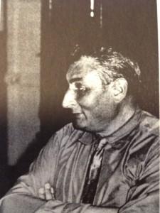 Louis Cognet