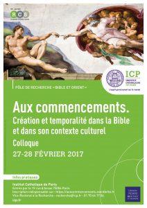 bibleetorient_affiche_201702_2016111-page-001